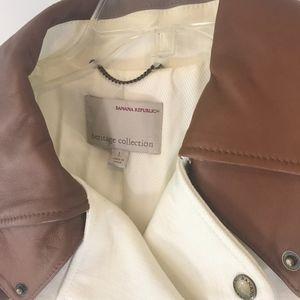 Banana Republic Jackets & Coats - NWOT Banana Republic Heritage  Trench Coat